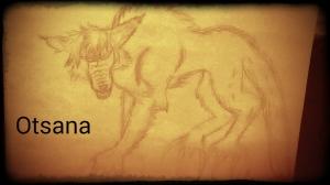 Otsana